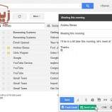 gmail and send later 1